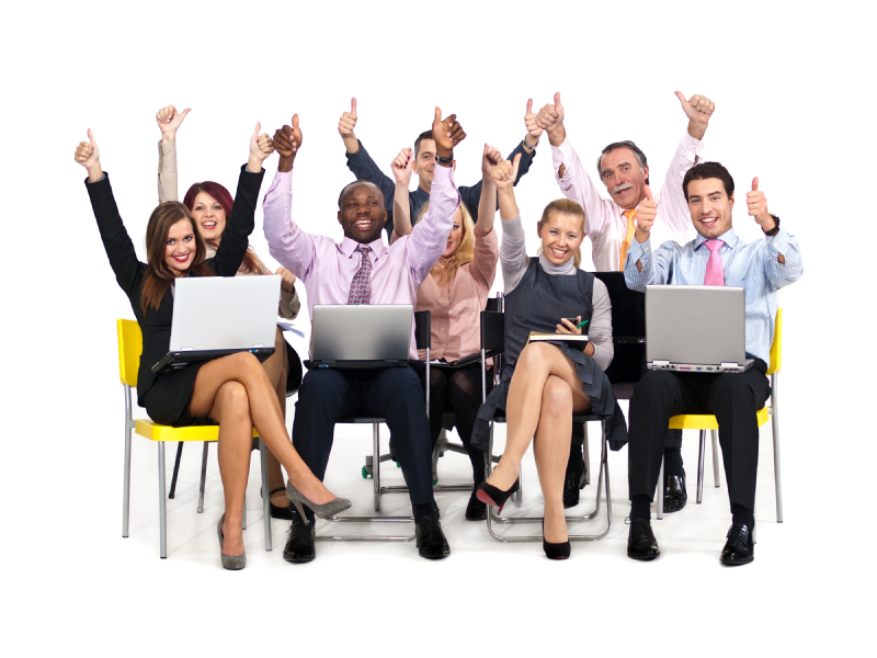 Sales Motivation: 6 Big No's of Sales Meetings & 6 High Payoff Motivation Tools